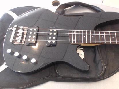 Picture of Ibañez Modelo: Srx300 - Publicado el: 16 Feb 2020