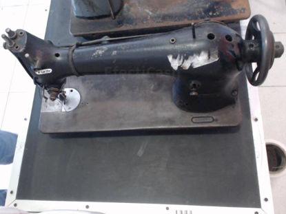 Picture of Singuer Modelo: 3115 - Publicado el: 25 Mar 2020