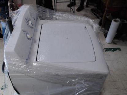 Picture of Easy Modelo: Lae15200pbb - Publicado el: 26 Ene 2020