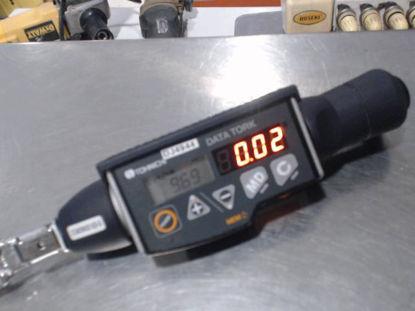 Picture of Tohnichi Modelo: Data Tork Cem20n3x10d - Publicado el: 05 Abr 2020
