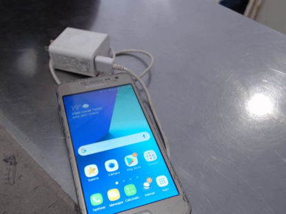 Picture of Samsung Modelo: Sm-G532m - Publicado el: 12 Ene 2020