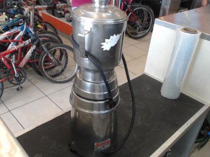 Picture of Mixer Modelo: 5 Lts - Publicado el: 12 Mar 2020