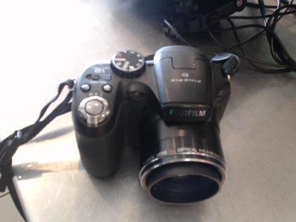 Foto de Fujifilm Modelo: S1800 - Publicado el: 16 Nov 2019