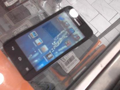 Picture of  Telcel/liberado Modelo: Huawei Y330 - Publicado el: 18 Ene 2020