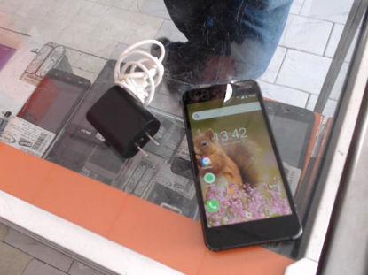 Picture of Telcel Modelo: Nokia 2 - Publicado el: 18 Ene 2020