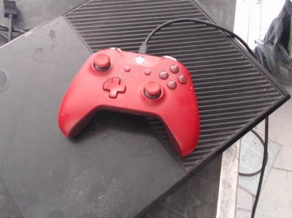 Foto de Xbox One  Modelo: 1540 - Publicado el: 20 Nov 2019