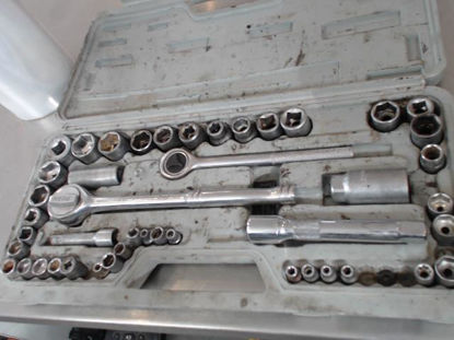 Picture of Performance Tool Modelo: Sm - Publicado el: 06 Ene 2020