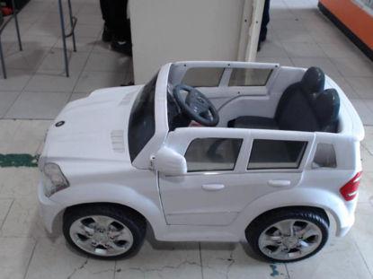 Picture of Mercedez Benz Modelo: Montable - Publicado el: 05 Jul 2020