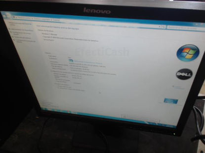 Picture of Dell Modelo: Ottiplex 7010 - Publicado el: 08 Jun 2020