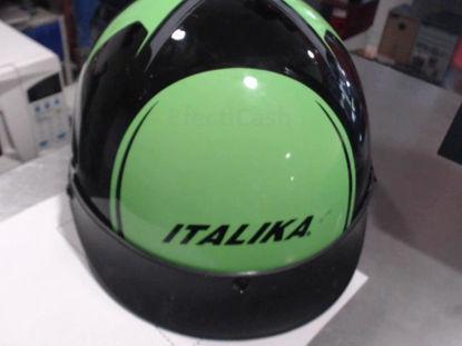 Picture of Italika Modelo: N/v - Publicado el: 05 Nov 2019