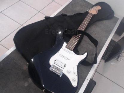 Picture of Yamaha Modelo: Eg 112 - Publicado el: 04 Mar 2020