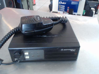 Picture of Motorola  Modelo: Radius - Publicado el: 08 Ene 2020