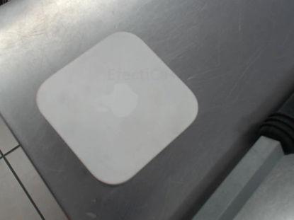 Picture of Apple  Modelo: A1392 - Publicado el: 09 Ene 2020