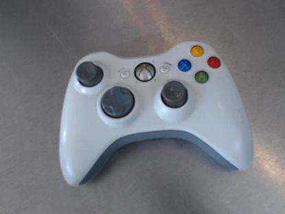 Foto de Microsoft Modelo: Control Xbox 360 - Publicado el: 10 Nov 2019