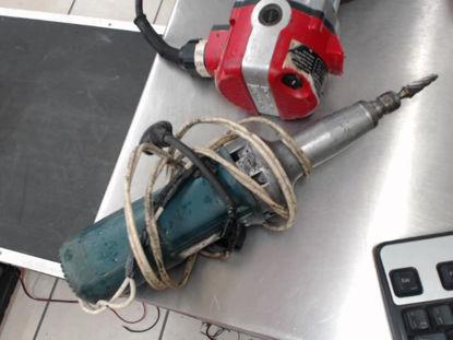 Picture of Bosch Modelo: Rpm27000 - Publicado el: 28 Jun 2020
