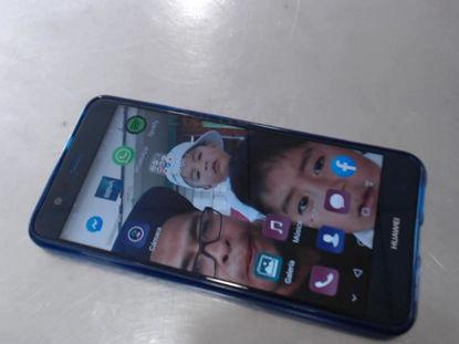 Foto de Telcel Huawei  Modelo: P10 Lite - Publicado el: 16 Nov 2019