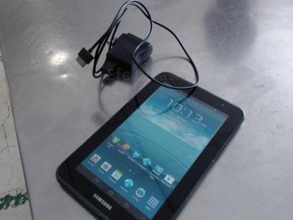 Foto de Samsung  Modelo: Gt-P3110 - Publicado el: 18 Nov 2019