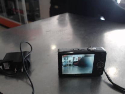 Picture of Canon Modelo: Pc1227 - Publicado el: 19 Nov 2019