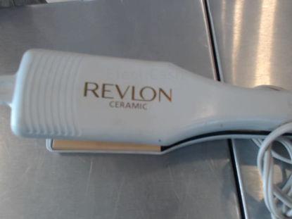 Foto de Revlon Modelo: Rv182cmx - Publicado el: 19 Nov 2019