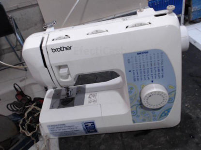 Foto de Btother Modelo:  Bm3700 - Publicado el: 20 Nov 2019