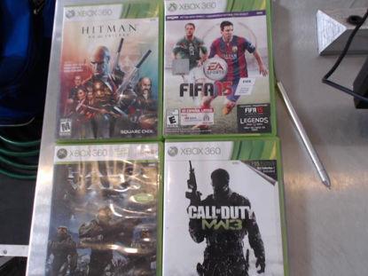 Foto de Xbox Modelo: Xbox 360 - Publicado el: 20 Nov 2019