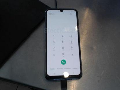 Foto de Telcel Modelo: Galaxy A30 - Publicado el: 20 Nov 2019