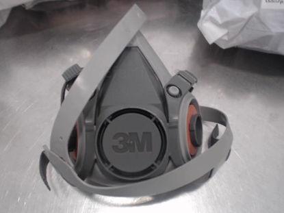 Picture of 3m Modelo: Ahp88 - Publicado el: 26 Nov 2019
