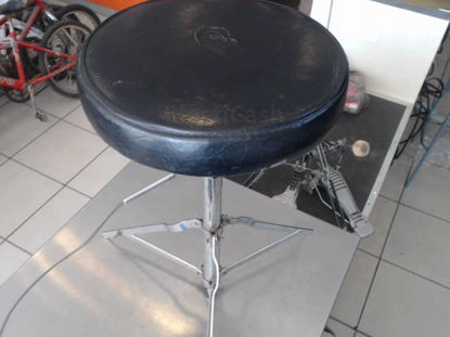 Picture of Cb Percussion Modelo: Para Bateria - Publicado el: 29 Mar 2020