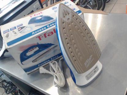 Picture of T-Fal  Modelo: Fv1534 - Publicado el: 03 Ene 2020