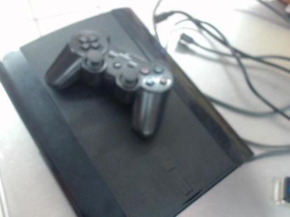 Picture of Sony  Modelo: Cech4011b - Publicado el: 08 Ene 2020