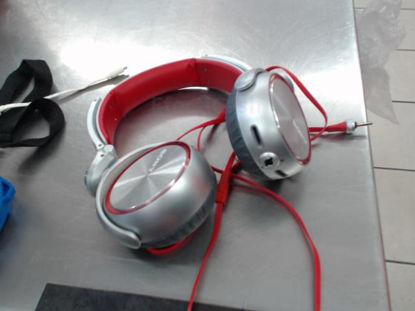 Picture of Sony  Modelo: Mdr-Xb920 - Publicado el: 08 Ene 2020