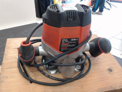 Picture of Black And Decker Modelo: Rp250be-B3 - Publicado el: 16 Ene 2020