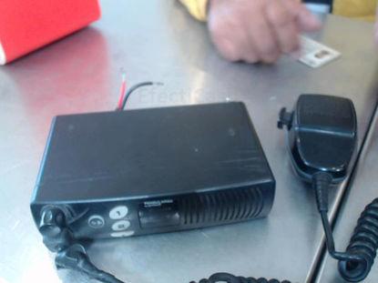Picture of Motorola Radius Modelo: Sm50 - Publicado el: 19 Ene 2020