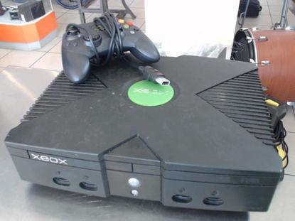 Picture of Xbox  Modelo: Clasico - Publicado el: 22 Ene 2020