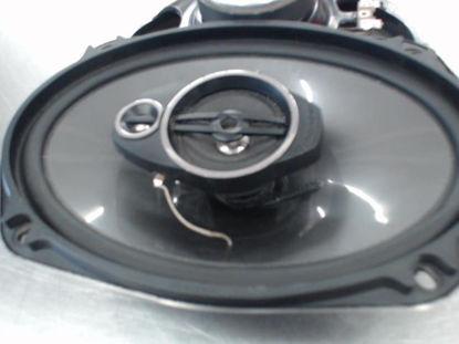 Picture of Pioneer Modelo: Ts A6964s - Publicado el: 24 Mar 2020