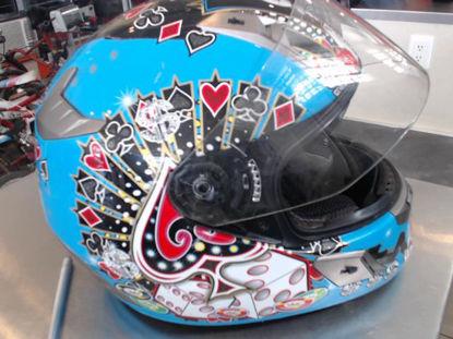 Picture of Cx Racing Modelo: Ff371 - Publicado el: 31 Mar 2020