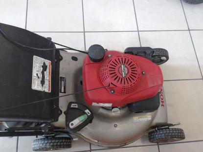 Picture of Honda Modelo: Hrr 2169 Pkm - Publicado el: 27 Dic 2019