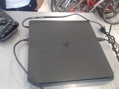 Picture of Sony Modelo: 2115b - Publicado el: 28 Mar 2020