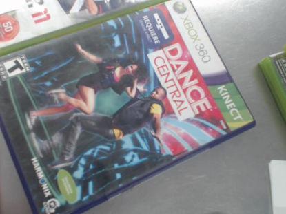 Picture of Xbox 360 Modelo: Juego - Publicado el: 30 Dic 2019