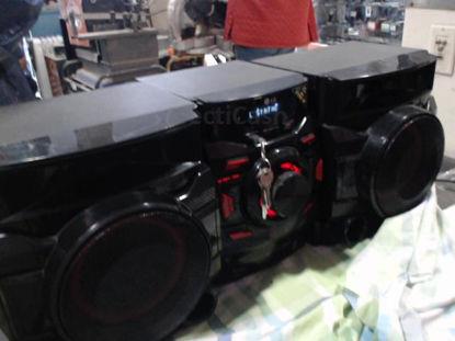 Picture of Lg Modelo: Cm4560 - Publicado el: 01 Ene 2020