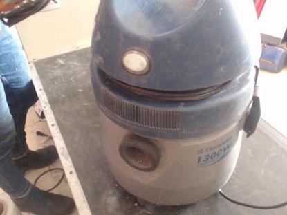 Picture of Electrolux Modelo: Hidrovac - Publicado el: 17 Feb 2020
