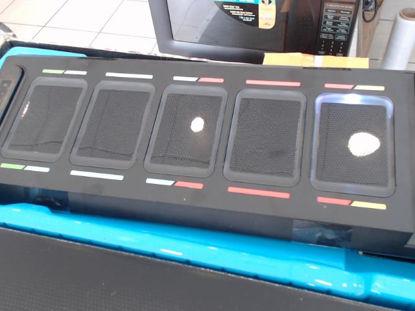 Picture of Hasbro Modelo: C 048a - Publicado el: 04 Ene 2020