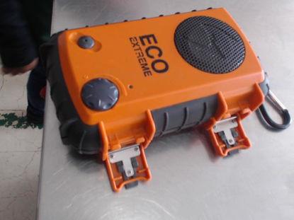 Picture of Eco Xtream Modelo: No Visible - Publicado el: 08 Ene 2020