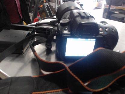 Picture of Sony Modelo: A37 - Publicado el: 13 Ene 2020
