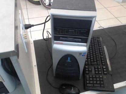 Picture of Compaq Modelo: Evo W6000 - Publicado el: 13 Ene 2020