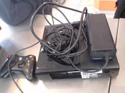 Picture of Xbox   Modelo: 360 - Publicado el: 14 Ene 2020