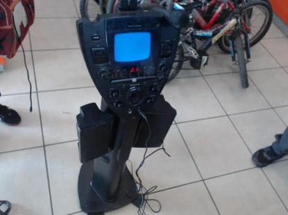 Picture of Cdg Audio Modelo: Karaoke - Publicado el: 17 Ene 2020