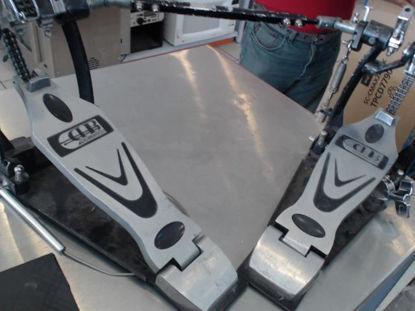 Picture of Db Percusion Modelo: Doble Pedal - Publicado el: 18 Ene 2020