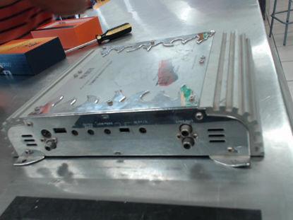 Picture of Sm Modelo: Pch-2682ex - Publicado el: 18 Ene 2020