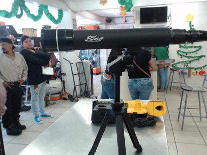 Picture of Blazer Modelo: S/modelo - Publicado el: 18 Ene 2020